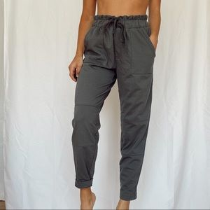threads 4 thought joggers
